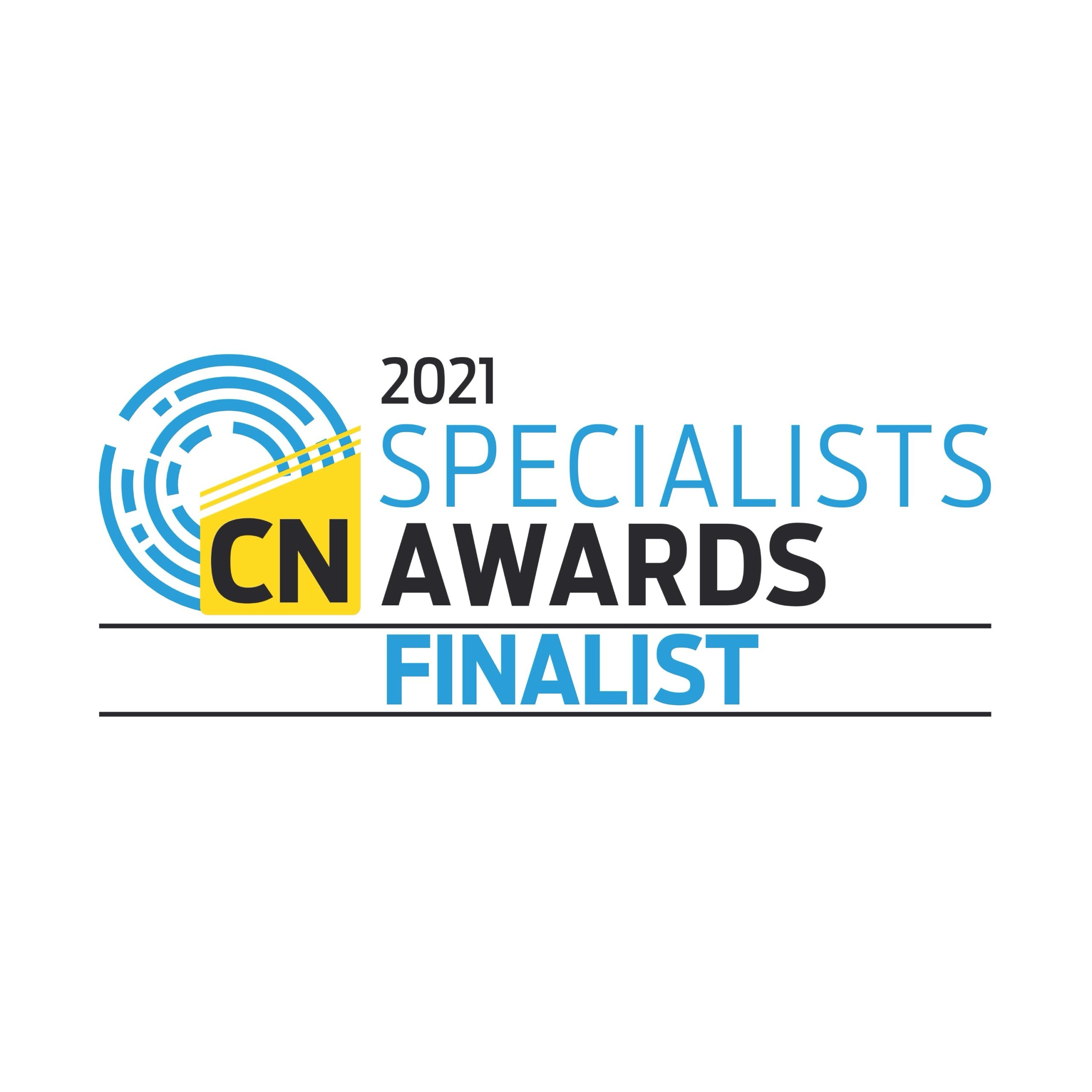 Specialist Joinery shortlisted for Specialist Contractor of the Year